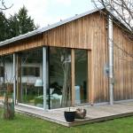 holzbau_piding_atelierhaus (1)
