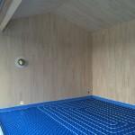holzbau_piding_atelierhaus
