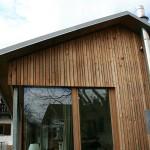 holzbau_piding_atelierhaus (2)