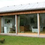 holzbau_piding_atelierhaus (3)