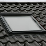 holzbau_piding_dachfenster