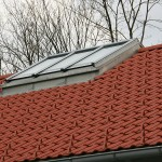 holzbau_piding_dachfenster (3)