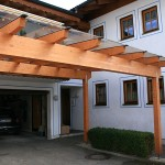 holzbau_piding_garagenundcarportssonstiges (3)