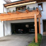 holzbau_piding_garagenundcarportssonstiges (4)
