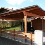 holzbau_piding_garagenundcarportssonstiges (6)
