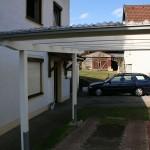 holzbau_piding_garagenundcarportssonstiges (8)