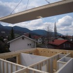 holzbau_piding_neubau (40)