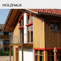 introbuttonholzhaus