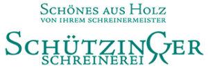 schreinerei_schuetzinger_logo